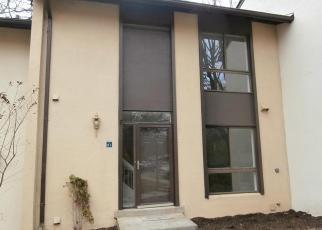 Reston 20191 VA Property Details