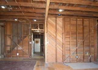 San Francisco 94124 CA Property Details