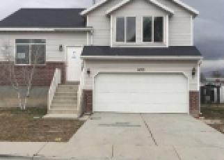 Salt Lake City 84119 UT Property Details
