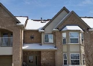 Cincinnati 45233 OH Property Details