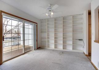 Minneapolis 55419 MN Property Details