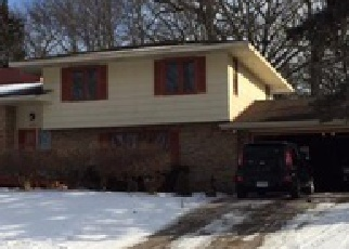 Minneapolis 55422 MN Property Details