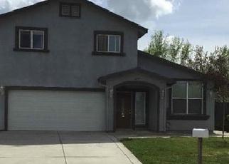 Sacramento 95833 CA Property Details