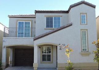 Las Vegas 89149 NV Property Details