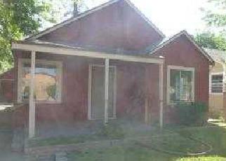 Sacramento 95820 CA Property Details