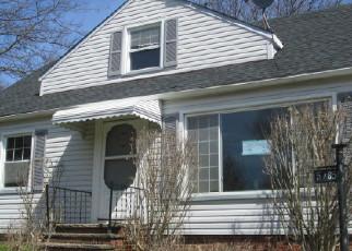 Cleveland 44125 OH Property Details