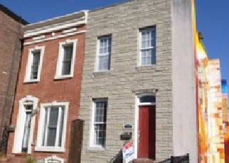 Baltimore 21224 MD Property Details