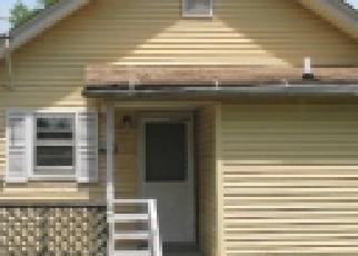 Norfolk 23505 VA Property Details