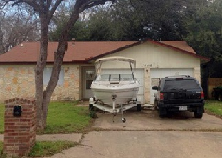 Austin 78744 TX Property Details