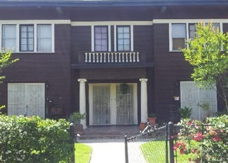 Los Angeles 90007 CA Property Details