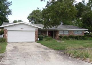 Jacksonville 32277 FL Property Details