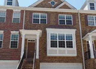 Atlanta 30339 GA Property Details