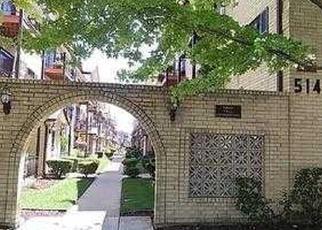 Chicago 60656 IL Property Details