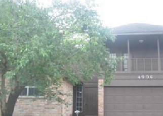 Houston 77041 TX Property Details