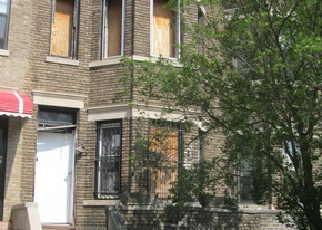 Brooklyn 11230 NY Property Details