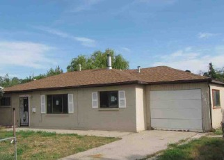Salt Lake City 84118 UT Property Details