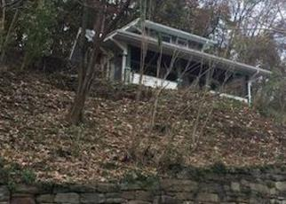 Pittsburgh 15223 PA Property Details