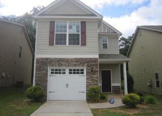 Atlanta 30331 GA Property Details