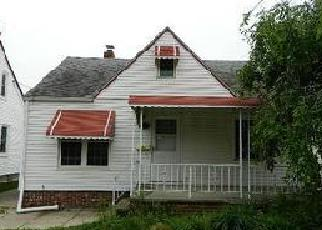 Cleveland 44144 OH Property Details