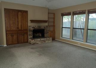 Dallas 75229 TX Property Details