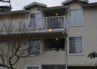 Seattle 98166 WA Property Details