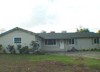 Sacramento 95864 CA Property Details