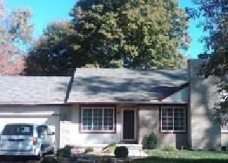 Southfield 48033 MI Property Details