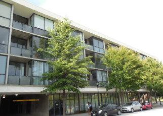 Atlanta 30312 GA Property Details