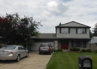 Southfield 48075 MI Property Details
