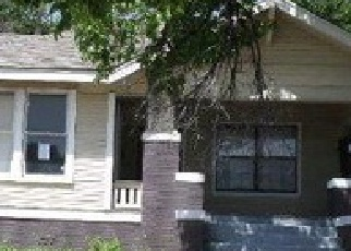 Fort Worth 76110 TX Property Details
