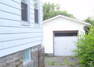 Cincinnati 45211 OH Property Details