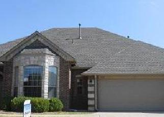 Oklahoma City 73128 OK Property Details