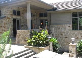 Austin 78746 TX Property Details
