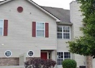Indianapolis 46254 IN Property Details