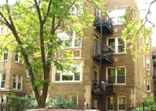 Chicago 60626 IL Property Details
