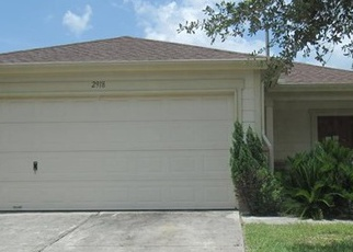 Houston 77038 TX Property Details