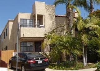 San Diego 92116 CA Property Details