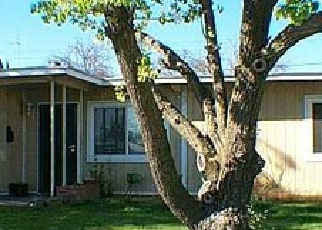 Sacramento 95824 CA Property Details