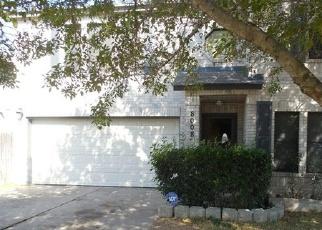 Austin 78747 TX Property Details
