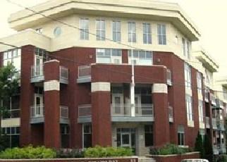 Atlanta 30313 GA Property Details