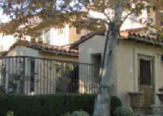 Irvine 92603 CA Property Details