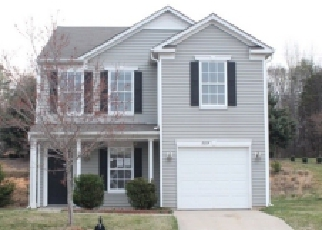 Charlotte 28215 NC Property Details