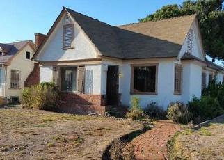 Los Angeles 90043 CA Property Details