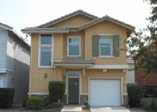 Sacramento 95834 CA Property Details