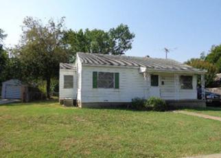 Dallas 75220 TX Property Details