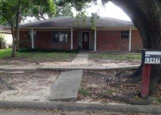 Houston 77099 TX Property Details
