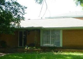 Dallas 75232 TX Property Details