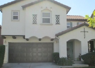 Sacramento 95835 CA Property Details