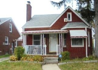 Detroit 48235 MI Property Details