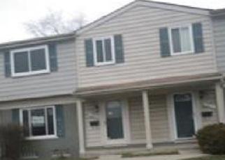 Southfield 48034 MI Property Details